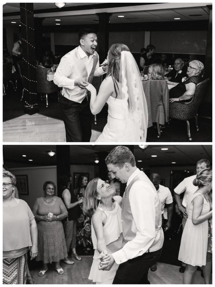 Lakeland_Wedding_Photographer_Clearwater-Yacht-Club-Wedding_Skyler-and-Robert_Tampa-FL_0108.jpg