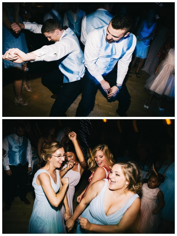 Lakeland_Wedding_Photographer_Clearwater-Yacht-Club-Wedding_Skyler-and-Robert_Tampa-FL_0113.jpg