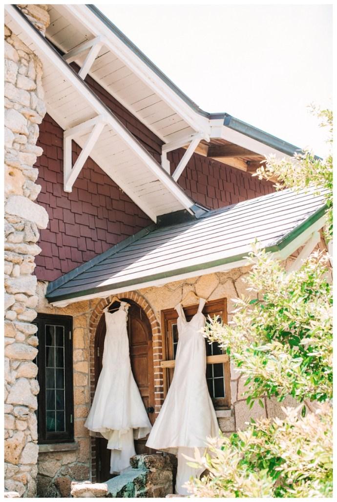 Lakeland_Wedding_Photographer_Clearwater-Yacht-Club-Wedding_Skyler-and-Robert_Tampa-FL_0123.jpg