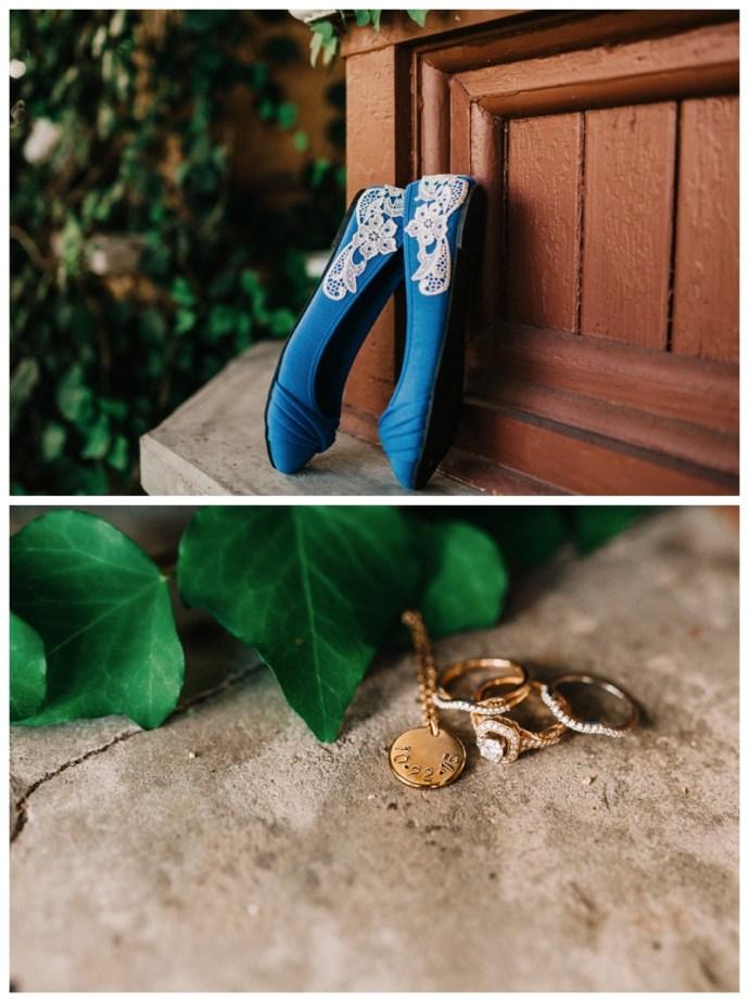 Lakeland_Wedding_Photographer_Clearwater-Yacht-Club-Wedding_Skyler-and-Robert_Tampa-FL_0125.jpg