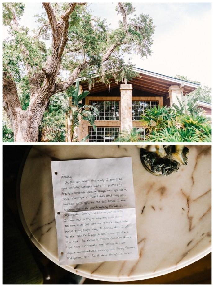 Lakeland_Wedding_Photographer_Clearwater-Yacht-Club-Wedding_Skyler-and-Robert_Tampa-FL_0134.jpg