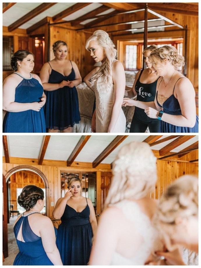 Lakeland_Wedding_Photographer_Clearwater-Yacht-Club-Wedding_Skyler-and-Robert_Tampa-FL_0142.jpg