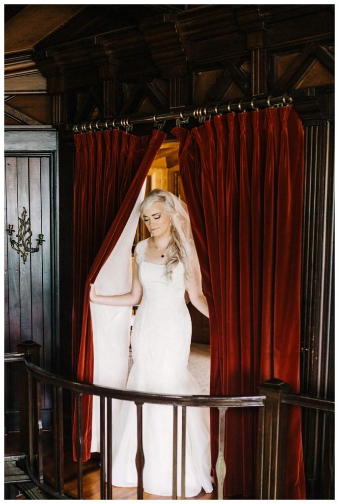 Lakeland_Wedding_Photographer_Clearwater-Yacht-Club-Wedding_Skyler-and-Robert_Tampa-FL_0145.jpg
