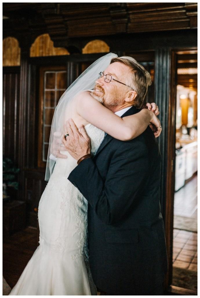 Lakeland_Wedding_Photographer_Clearwater-Yacht-Club-Wedding_Skyler-and-Robert_Tampa-FL_0152.jpg