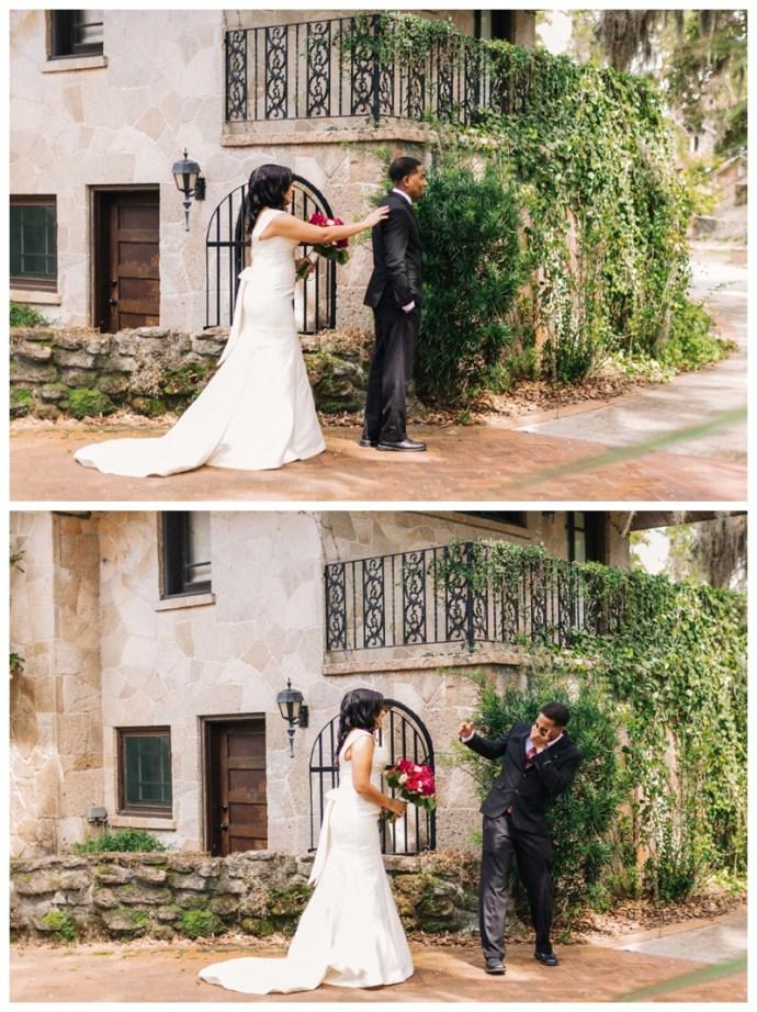 Lakeland_Wedding_Photographer_Clearwater-Yacht-Club-Wedding_Skyler-and-Robert_Tampa-FL_0153.jpg