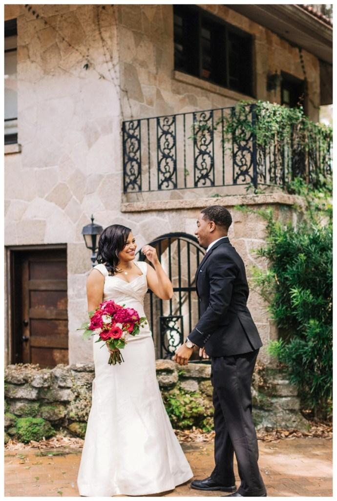Lakeland_Wedding_Photographer_Clearwater-Yacht-Club-Wedding_Skyler-and-Robert_Tampa-FL_0156.jpg