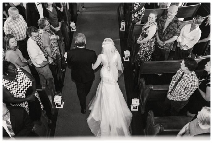 Lakeland_Wedding_Photographer_Clearwater-Yacht-Club-Wedding_Skyler-and-Robert_Tampa-FL_0160.jpg