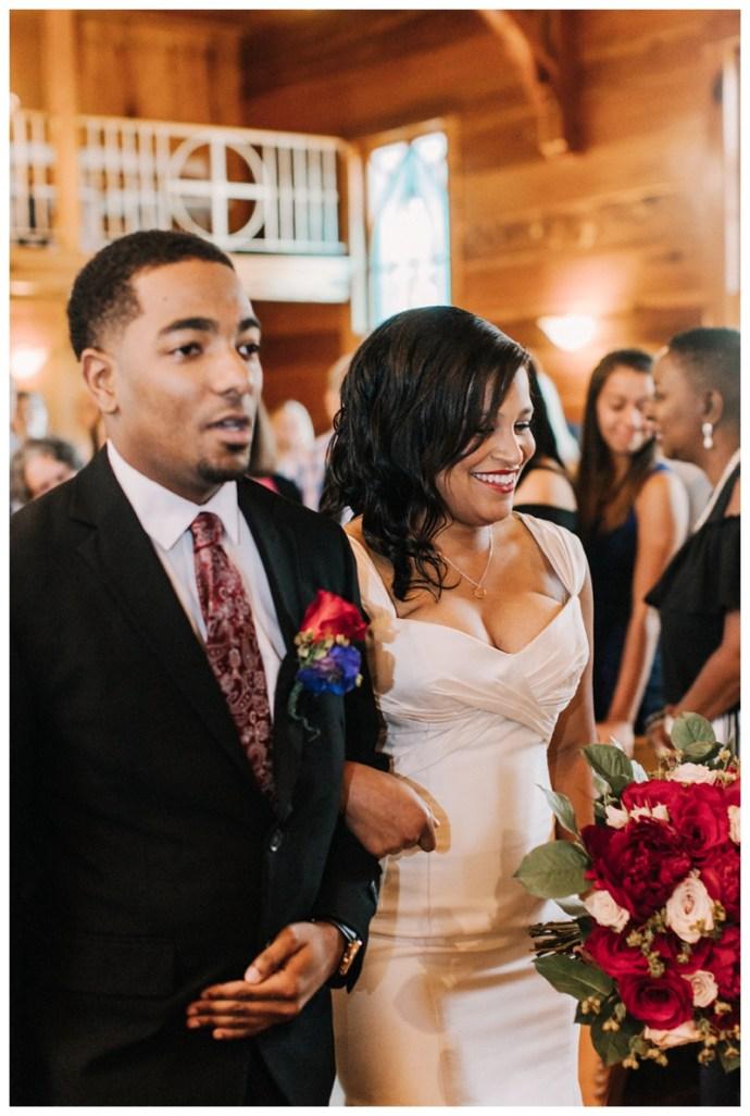 Lakeland_Wedding_Photographer_Clearwater-Yacht-Club-Wedding_Skyler-and-Robert_Tampa-FL_0167.jpg