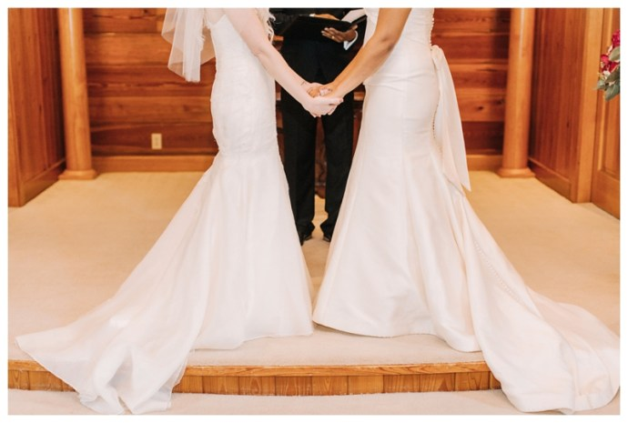 Lakeland_Wedding_Photographer_Clearwater-Yacht-Club-Wedding_Skyler-and-Robert_Tampa-FL_0168.jpg
