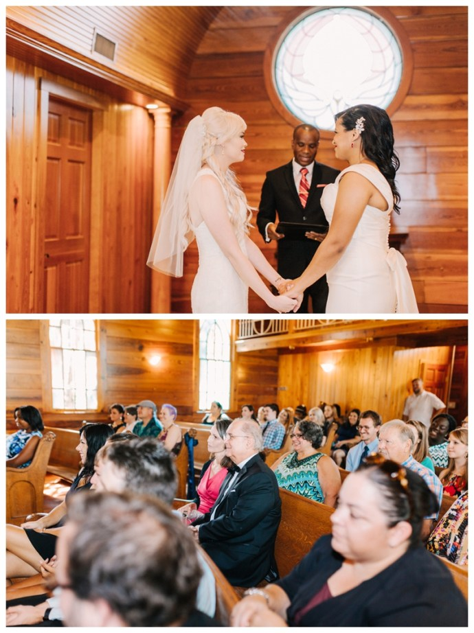 Lakeland_Wedding_Photographer_Clearwater-Yacht-Club-Wedding_Skyler-and-Robert_Tampa-FL_0169.jpg