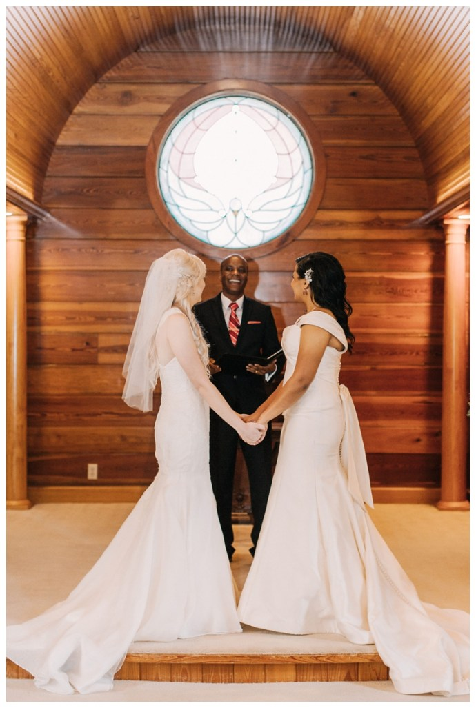 Lakeland_Wedding_Photographer_Clearwater-Yacht-Club-Wedding_Skyler-and-Robert_Tampa-FL_0170.jpg