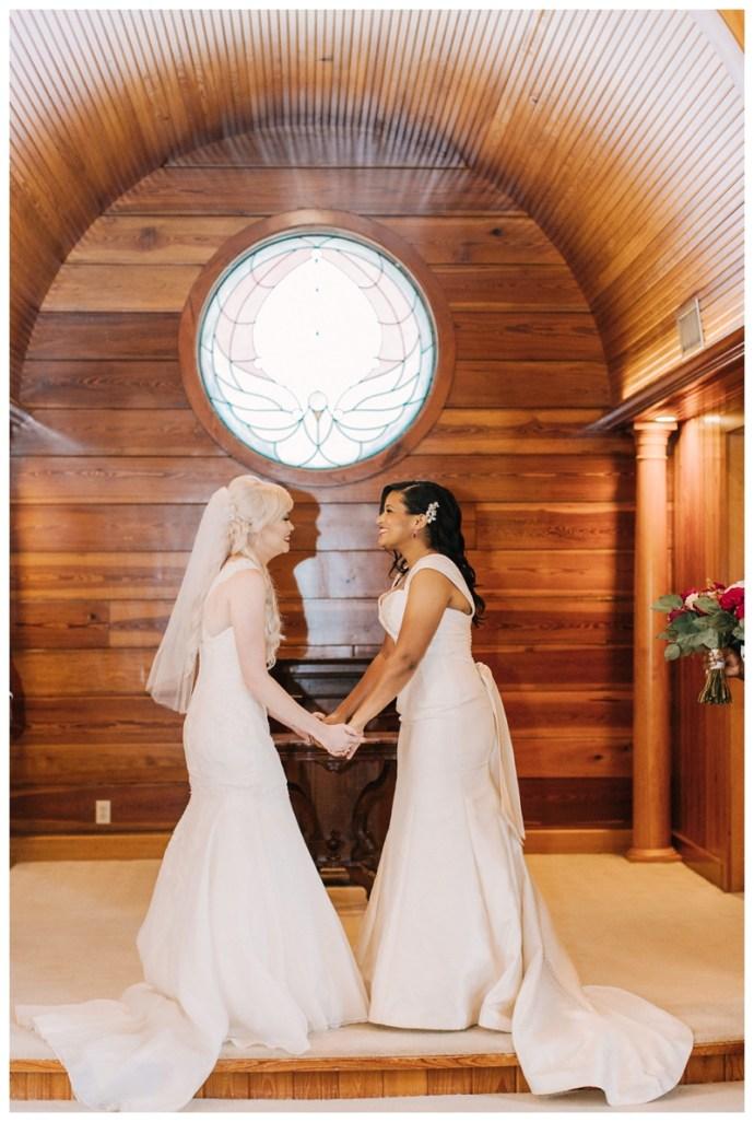 Lakeland_Wedding_Photographer_Clearwater-Yacht-Club-Wedding_Skyler-and-Robert_Tampa-FL_0181.jpg