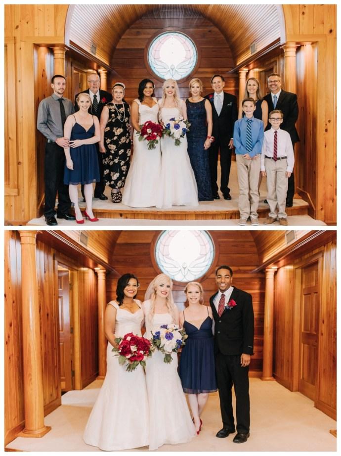 Lakeland_Wedding_Photographer_Clearwater-Yacht-Club-Wedding_Skyler-and-Robert_Tampa-FL_0187.jpg