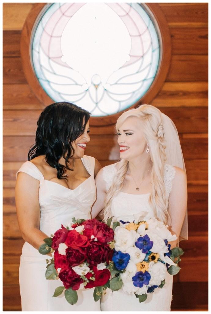 Lakeland_Wedding_Photographer_Clearwater-Yacht-Club-Wedding_Skyler-and-Robert_Tampa-FL_0188.jpg