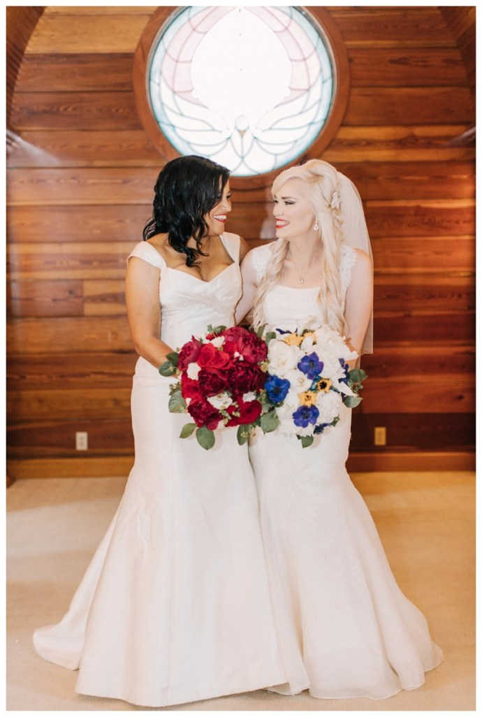 Lakeland_Wedding_Photographer_Clearwater-Yacht-Club-Wedding_Skyler-and-Robert_Tampa-FL_0189.jpg