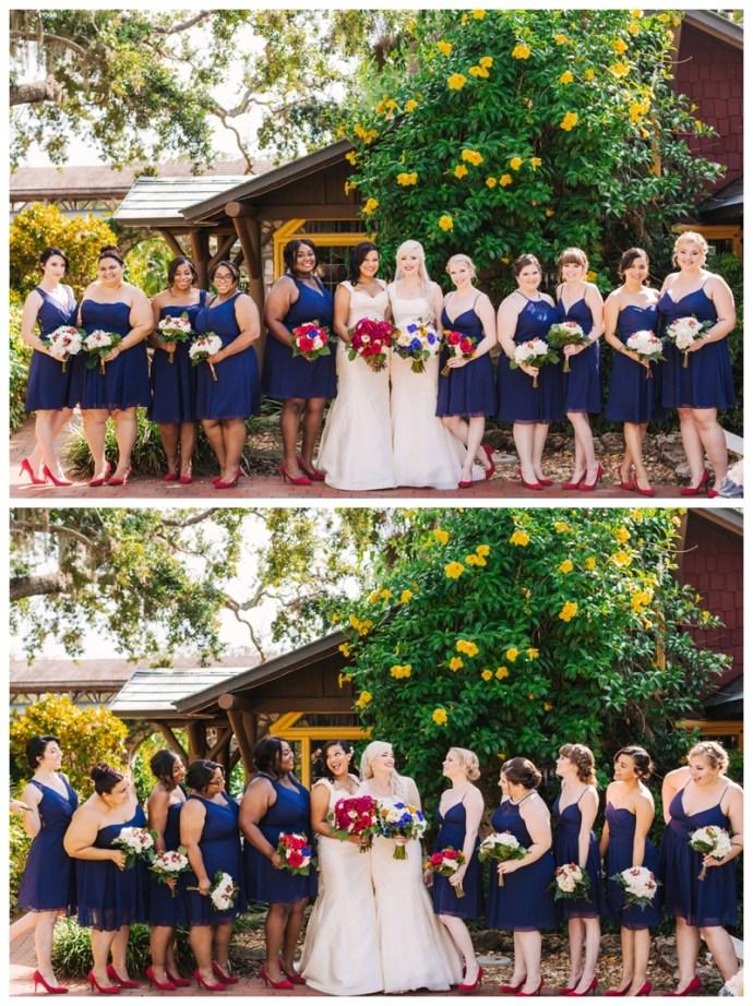 Lakeland_Wedding_Photographer_Clearwater-Yacht-Club-Wedding_Skyler-and-Robert_Tampa-FL_0198.jpg