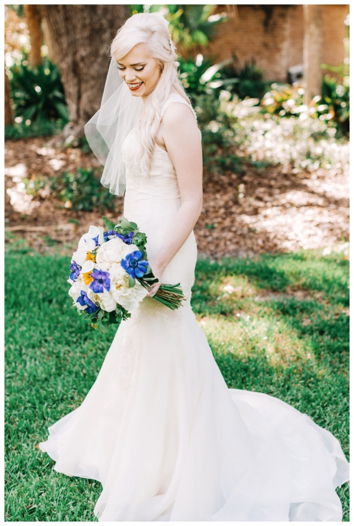 Lakeland_Wedding_Photographer_Clearwater-Yacht-Club-Wedding_Skyler-and-Robert_Tampa-FL_0199.jpg