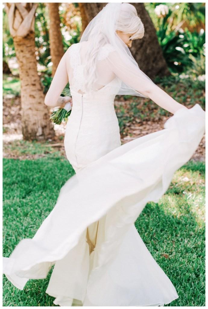 Lakeland_Wedding_Photographer_Clearwater-Yacht-Club-Wedding_Skyler-and-Robert_Tampa-FL_0202.jpg