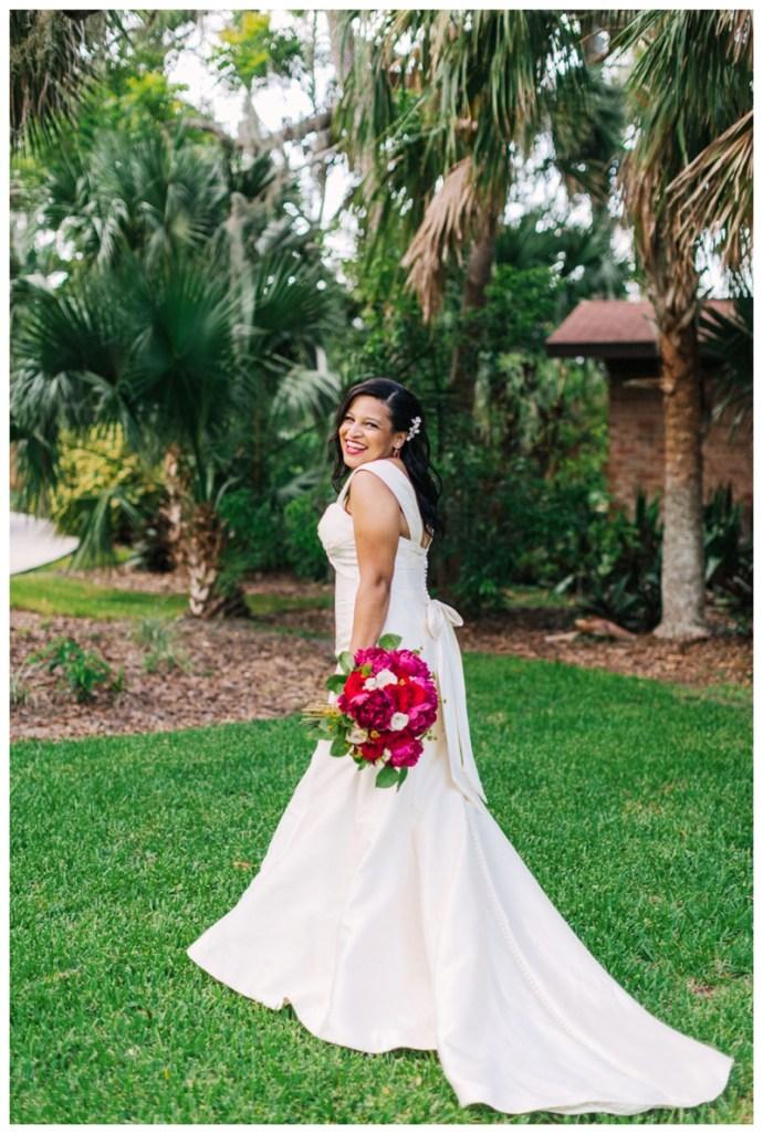 Lakeland_Wedding_Photographer_Clearwater-Yacht-Club-Wedding_Skyler-and-Robert_Tampa-FL_0203.jpg