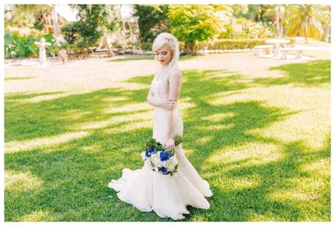 Lakeland_Wedding_Photographer_Clearwater-Yacht-Club-Wedding_Skyler-and-Robert_Tampa-FL_0205.jpg