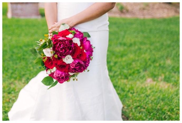Lakeland_Wedding_Photographer_Clearwater-Yacht-Club-Wedding_Skyler-and-Robert_Tampa-FL_0206.jpg