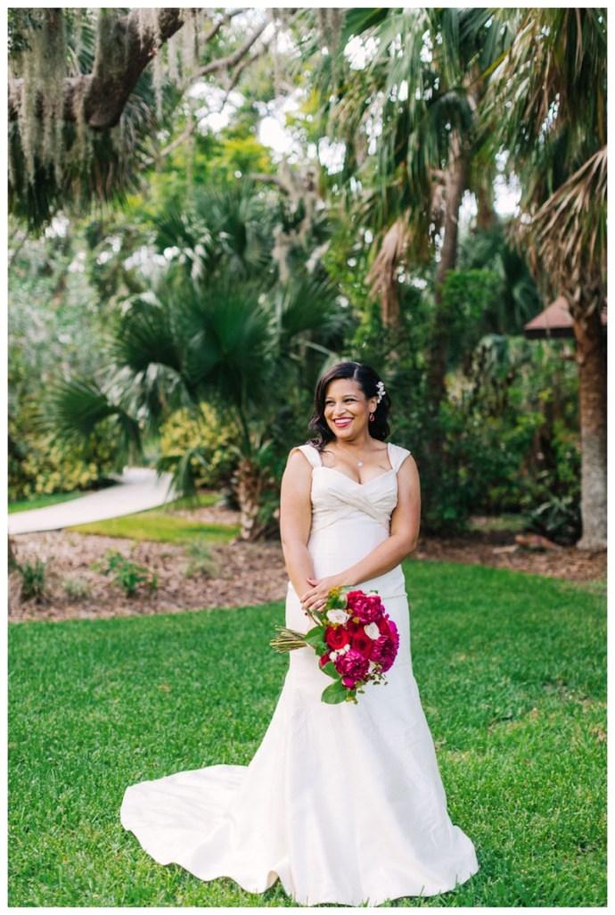 Lakeland_Wedding_Photographer_Clearwater-Yacht-Club-Wedding_Skyler-and-Robert_Tampa-FL_0207.jpg