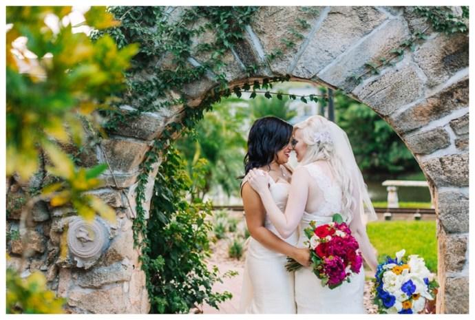 Lakeland_Wedding_Photographer_Clearwater-Yacht-Club-Wedding_Skyler-and-Robert_Tampa-FL_0209.jpg