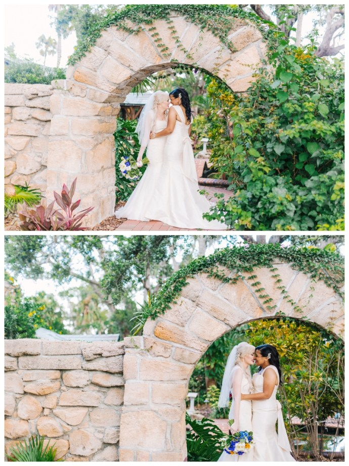 Lakeland_Wedding_Photographer_Clearwater-Yacht-Club-Wedding_Skyler-and-Robert_Tampa-FL_0212.jpg
