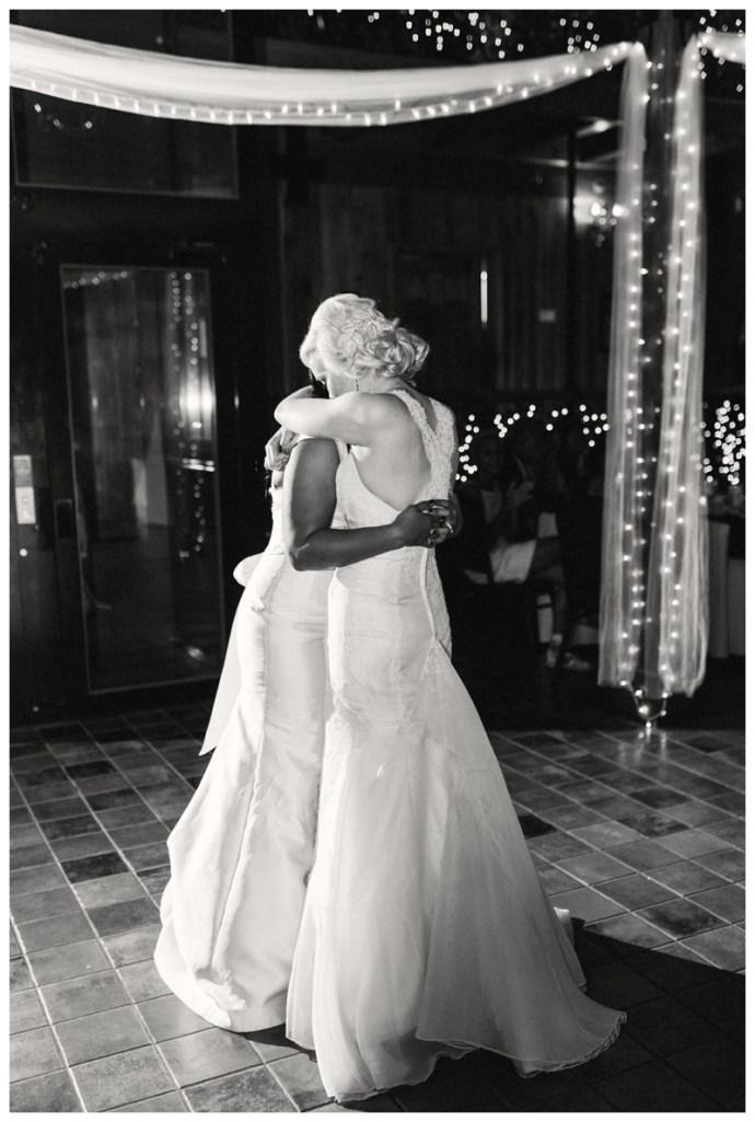 Lakeland_Wedding_Photographer_Clearwater-Yacht-Club-Wedding_Skyler-and-Robert_Tampa-FL_0218.jpg