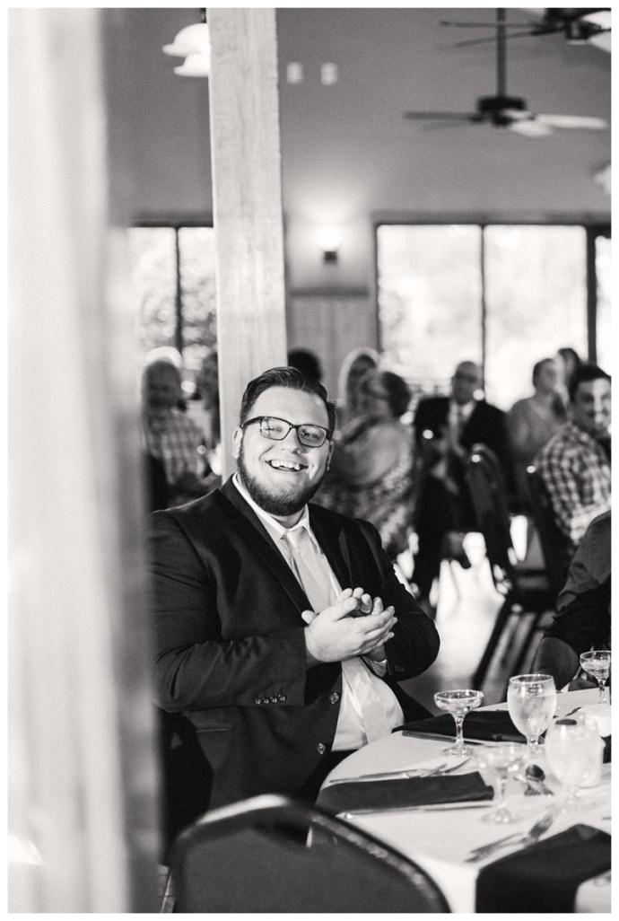 Lakeland_Wedding_Photographer_Clearwater-Yacht-Club-Wedding_Skyler-and-Robert_Tampa-FL_0222.jpg