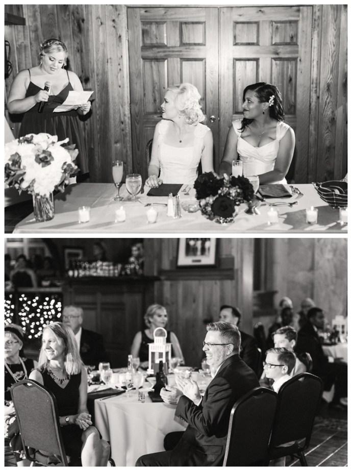 Lakeland_Wedding_Photographer_Clearwater-Yacht-Club-Wedding_Skyler-and-Robert_Tampa-FL_0224.jpg