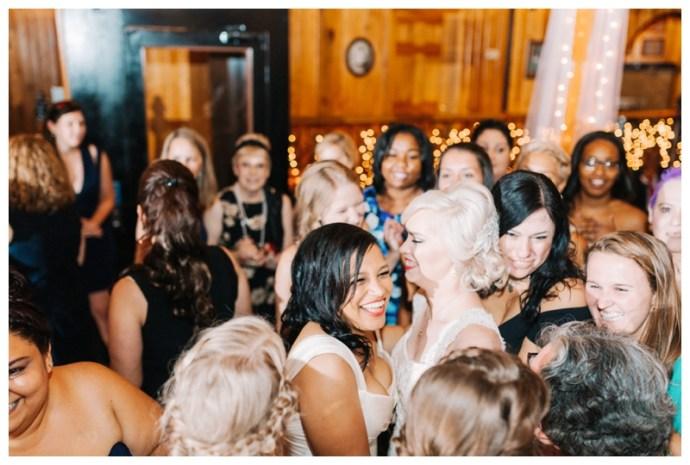 Lakeland_Wedding_Photographer_Clearwater-Yacht-Club-Wedding_Skyler-and-Robert_Tampa-FL_0232.jpg