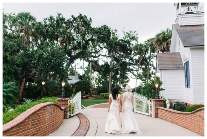 Lakeland_Wedding_Photographer_Clearwater-Yacht-Club-Wedding_Skyler-and-Robert_Tampa-FL_0233.jpg