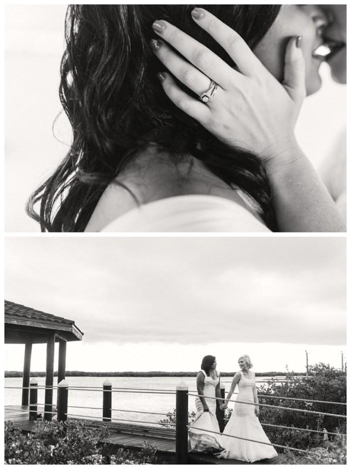 Lakeland_Wedding_Photographer_Clearwater-Yacht-Club-Wedding_Skyler-and-Robert_Tampa-FL_0248.jpg
