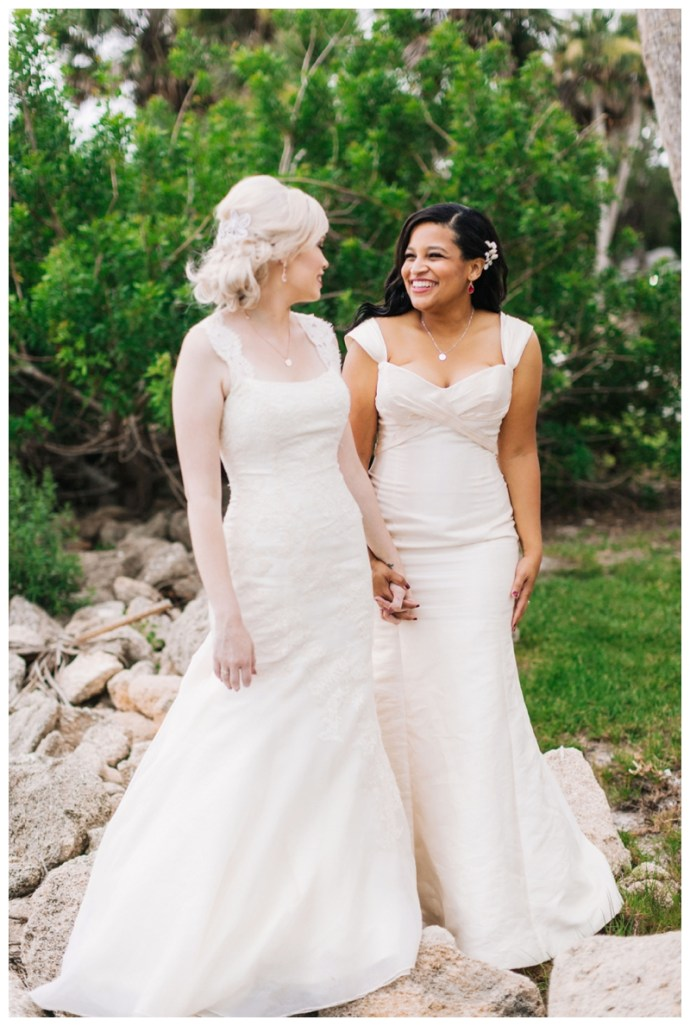 Lakeland_Wedding_Photographer_Clearwater-Yacht-Club-Wedding_Skyler-and-Robert_Tampa-FL_0250.jpg