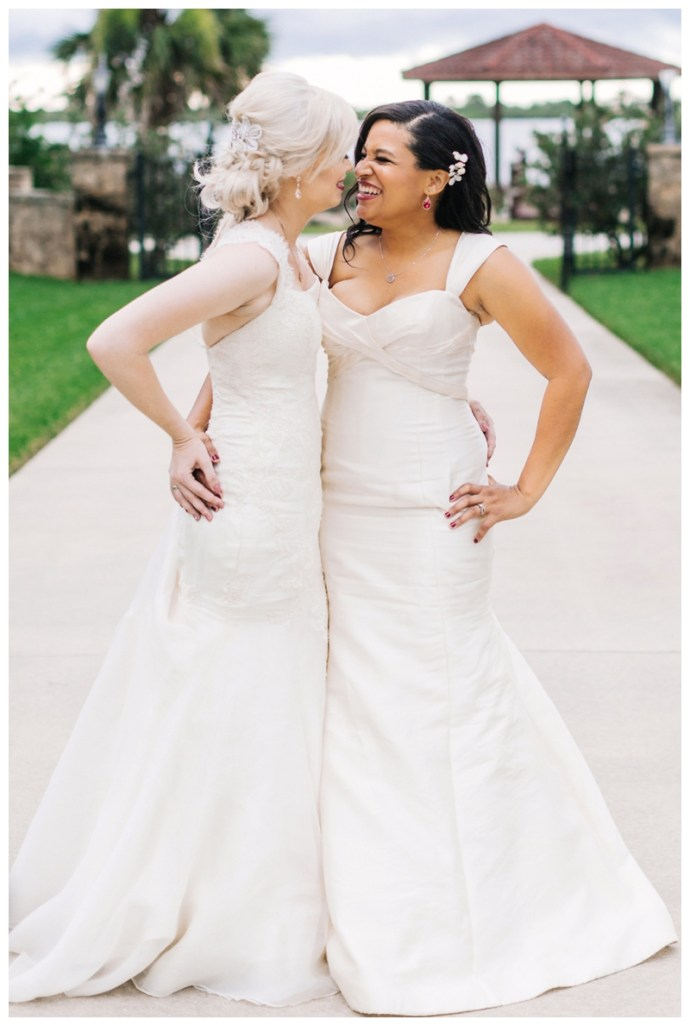 Lakeland_Wedding_Photographer_Clearwater-Yacht-Club-Wedding_Skyler-and-Robert_Tampa-FL_0255.jpg