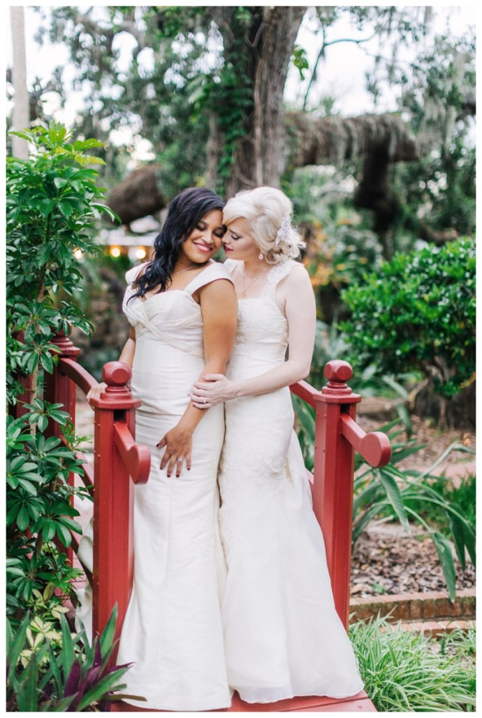 Lakeland_Wedding_Photographer_Clearwater-Yacht-Club-Wedding_Skyler-and-Robert_Tampa-FL_0261.jpg