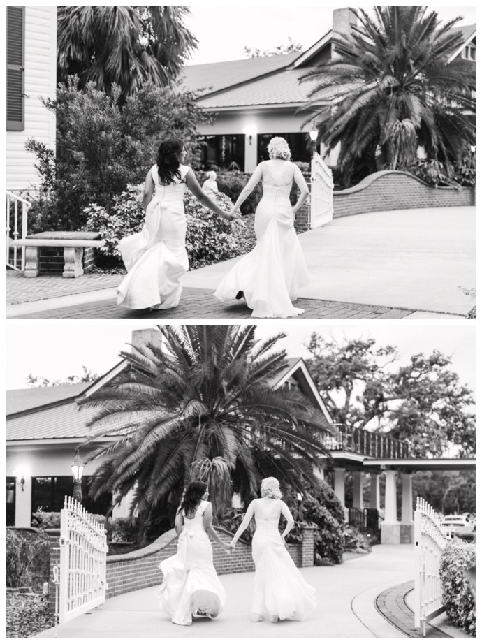 Lakeland_Wedding_Photographer_Clearwater-Yacht-Club-Wedding_Skyler-and-Robert_Tampa-FL_0266.jpg
