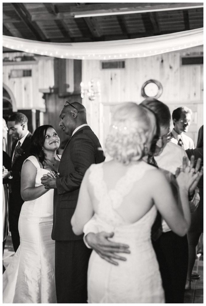 Lakeland_Wedding_Photographer_Clearwater-Yacht-Club-Wedding_Skyler-and-Robert_Tampa-FL_0268.jpg
