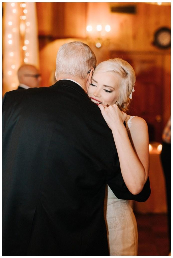Lakeland_Wedding_Photographer_Clearwater-Yacht-Club-Wedding_Skyler-and-Robert_Tampa-FL_0271.jpg