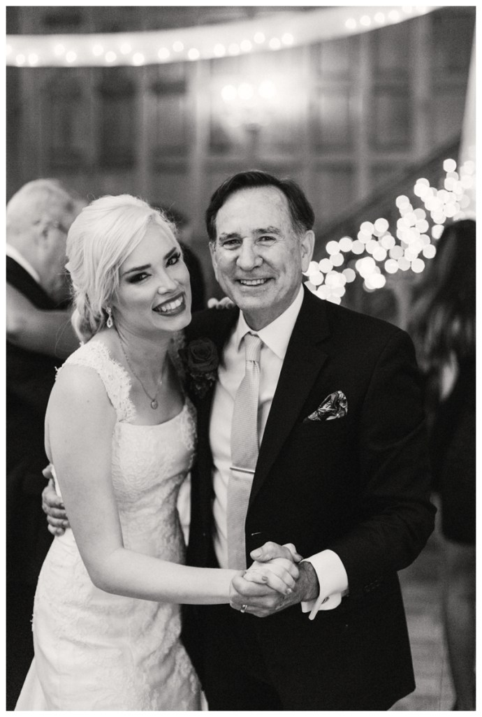 Lakeland_Wedding_Photographer_Clearwater-Yacht-Club-Wedding_Skyler-and-Robert_Tampa-FL_0272.jpg