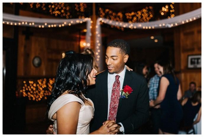 Lakeland_Wedding_Photographer_Clearwater-Yacht-Club-Wedding_Skyler-and-Robert_Tampa-FL_0274.jpg