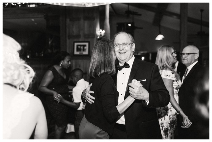 Lakeland_Wedding_Photographer_Clearwater-Yacht-Club-Wedding_Skyler-and-Robert_Tampa-FL_0275.jpg