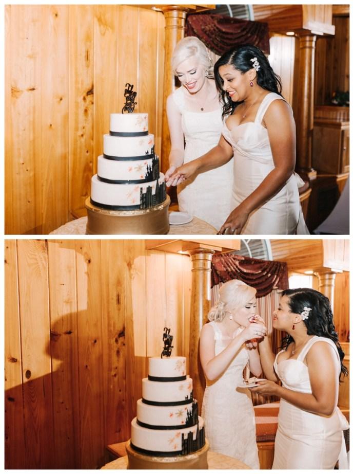 Lakeland_Wedding_Photographer_Clearwater-Yacht-Club-Wedding_Skyler-and-Robert_Tampa-FL_0277.jpg
