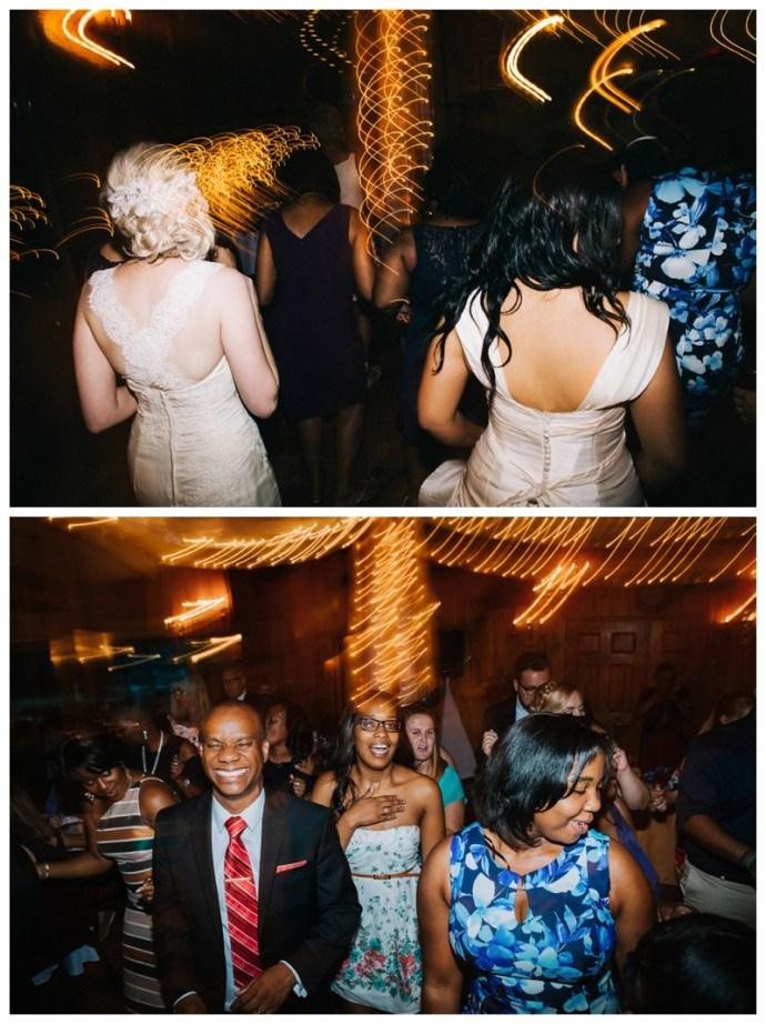 Lakeland_Wedding_Photographer_Clearwater-Yacht-Club-Wedding_Skyler-and-Robert_Tampa-FL_0278.jpg