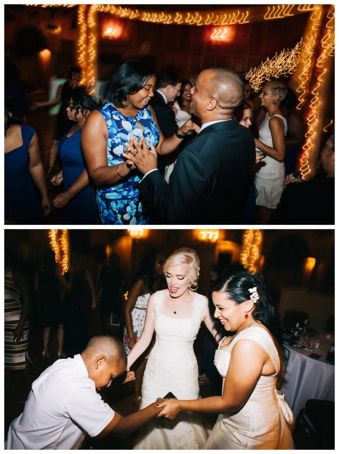 Lakeland_Wedding_Photographer_Clearwater-Yacht-Club-Wedding_Skyler-and-Robert_Tampa-FL_0281.jpg