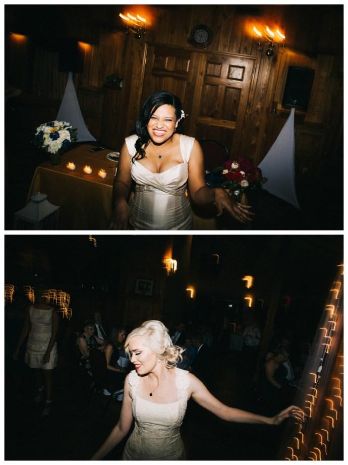 Lakeland_Wedding_Photographer_Clearwater-Yacht-Club-Wedding_Skyler-and-Robert_Tampa-FL_0288.jpg