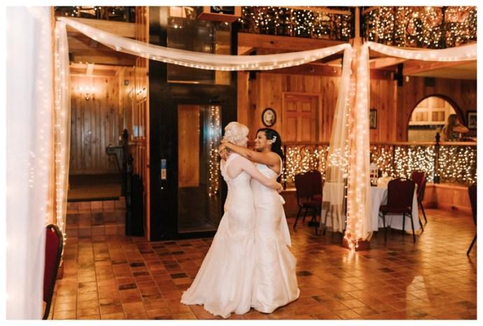 Lakeland_Wedding_Photographer_Clearwater-Yacht-Club-Wedding_Skyler-and-Robert_Tampa-FL_0293.jpg