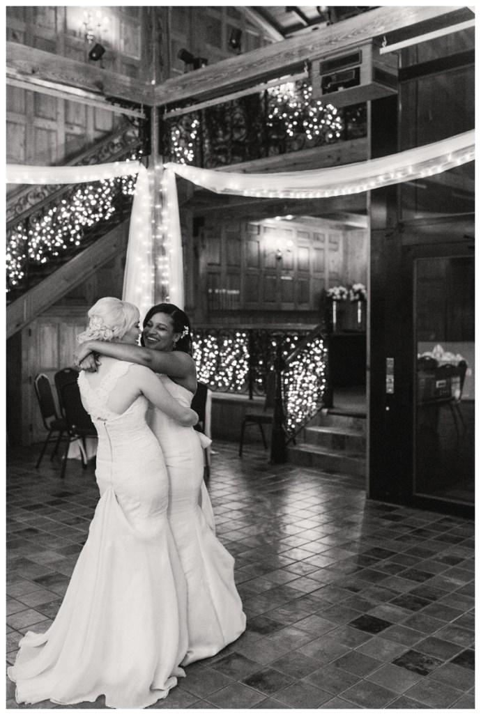 Lakeland_Wedding_Photographer_Clearwater-Yacht-Club-Wedding_Skyler-and-Robert_Tampa-FL_0295.jpg