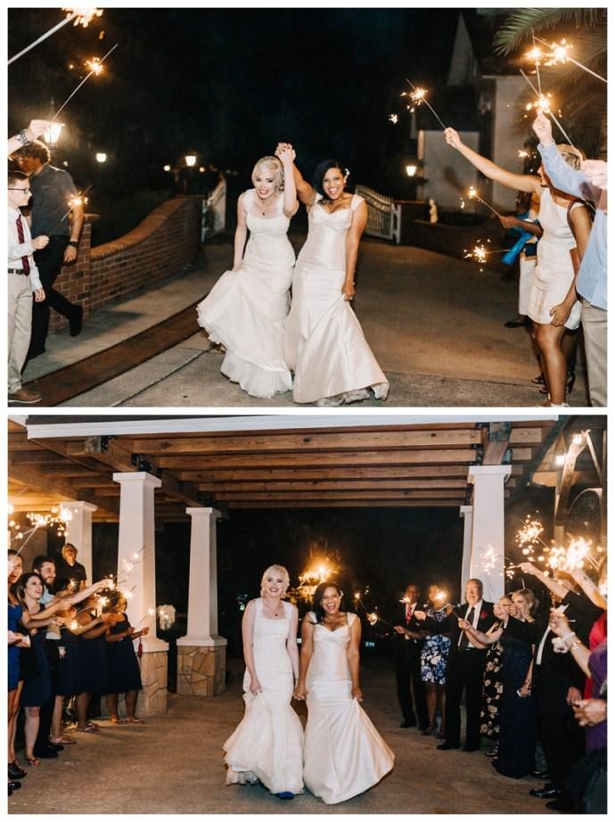 Lakeland_Wedding_Photographer_Clearwater-Yacht-Club-Wedding_Skyler-and-Robert_Tampa-FL_0296.jpg